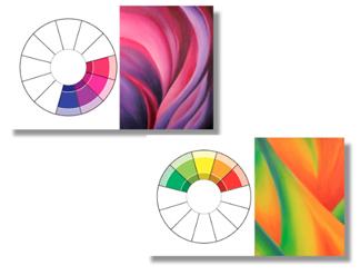 Margiedeeb Com Color Wheel Magic 202